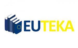 euteka_logo